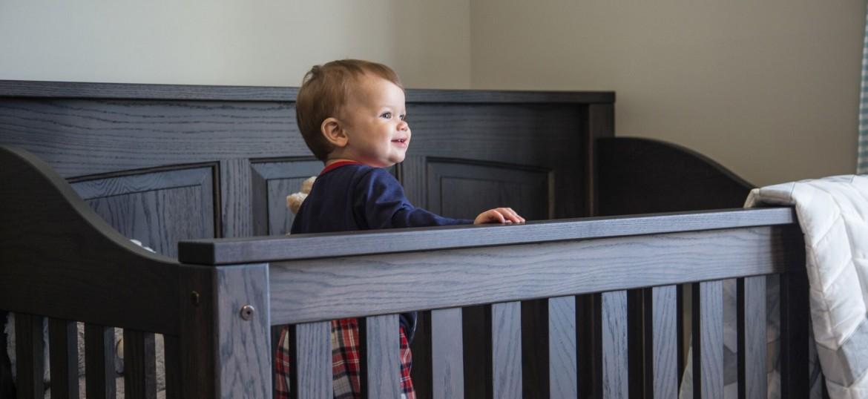 American Baby Clics Handmade Hardwood Children S Furniture